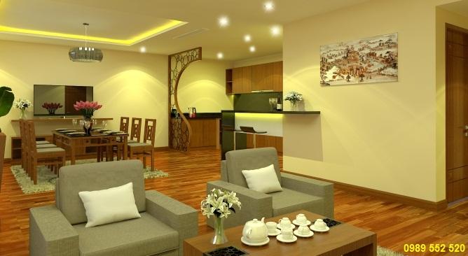 phòng nghỉ Khách sạn Sài Gòn Phú Thọ
