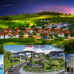 Tour du lịch FLC Quảng Ninh Resort 2 ngày 1 đêm Free & Easy