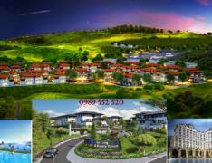 FLC Quảng Ninh Resort
