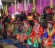Lễ hội cấp sắc của người Dao đỏ ở Sapa