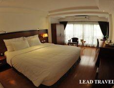 khách sạn 3 sao Ninh Bình
