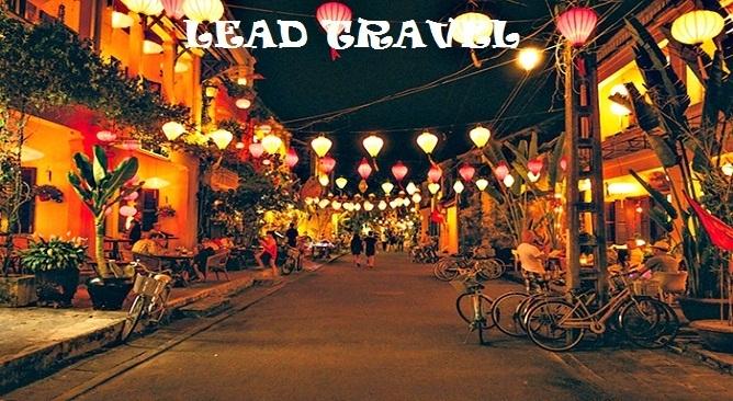 du lịch Đà Nẵng 1 ngày