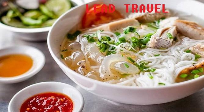 Du lịch Nha Trang ăn gì chơi gì