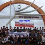 Tour du lịch Cát Bà 2 ngày 1 đêm bằng phà Tuần Châu Giá Rẻ