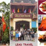 Tour du lịch Lạng Sơn 2 ngày 1 đêm Giá tốt nhất