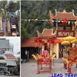 Tour du lịch Lạng Sơn 1 ngày Giá rẻ