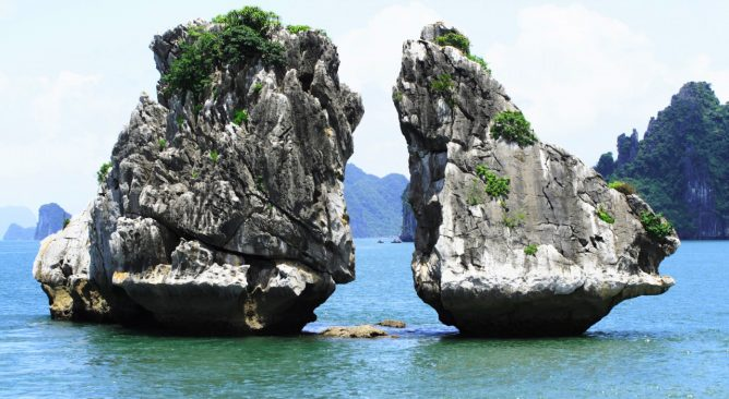 tour-du-lich-ha-long-1-day