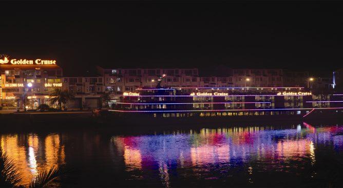 du-thuyen-5-sao-golden-cruise-ha-long-2-ngay-1-dem-khuyen-mai