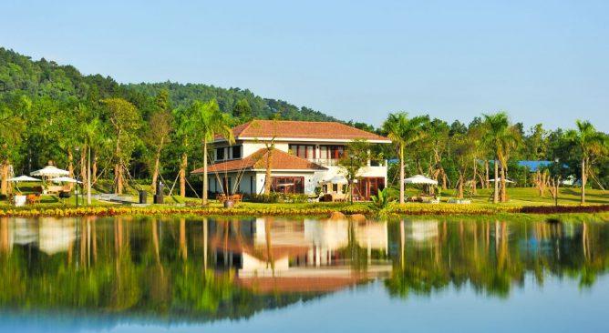 tour-du-lich-flamingo-dai-lai-resort-2-ngay-1-dem-khuyen-mai