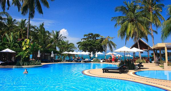 Tour Du Lịch V Resort Hòa Bình 2 Ngày 1 Đêm Khuyến Mại
