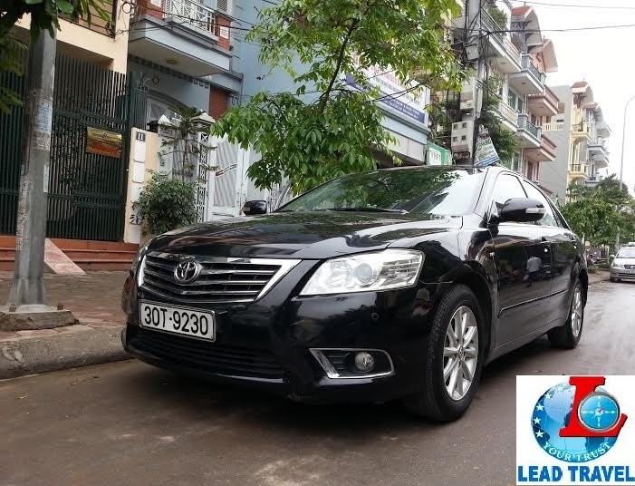 Cho Thuê Xe 4 chỗ tại Hà Nội Giá rẻ nhất 0989608022