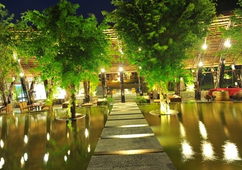 tour-du-lich-song-hong-resort-1-ngay-khuyen-mai