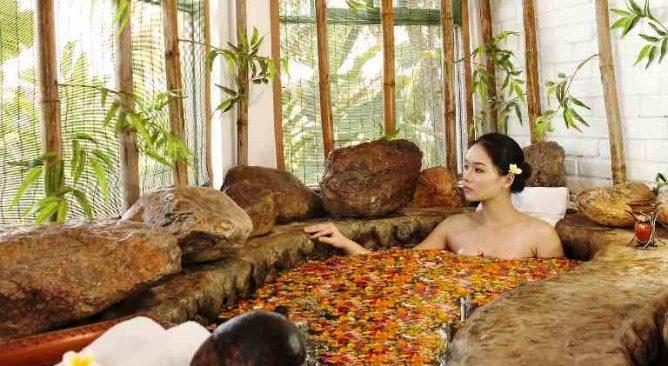 tour-du-lich-tan-da-resort-1-ngay-khuyen-mai