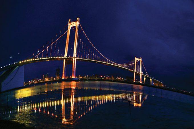 Tour du lịch Đà Nẵng 4 ngày 3 đêm siêu khuyến mãi