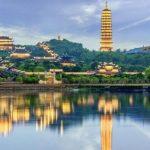 Tour du lịch Ninh Bình 2 Ngày 1 Đêm Khuyến Mại