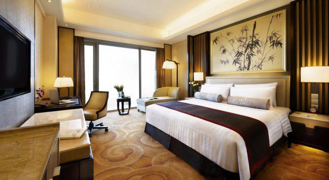 free-easy-ha-noi-sapa-legend-hotel-4-sao-2-ngay-1-dem (1)