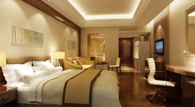 free-easy-ha-noi-sapa-legend-hotel-4-sao-2-ngay-1-dem