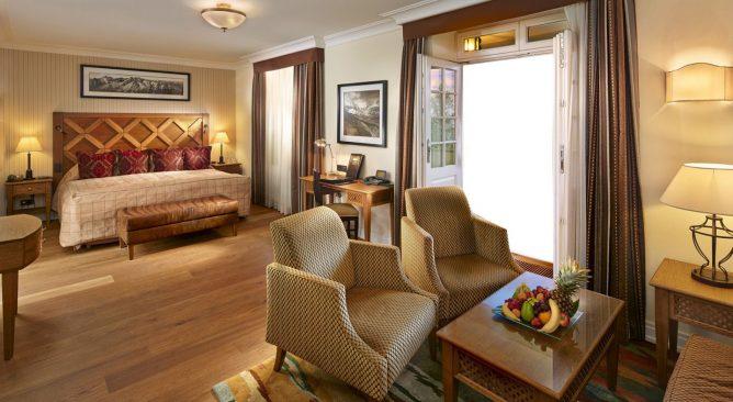 free-easy-ha-noi-sapa-legend-hotel-4-sao-2-ngay-1-dem-4 (1)