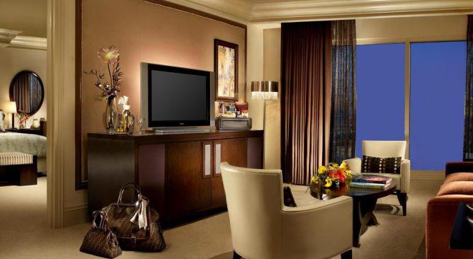 free-easy-ha-noi-sapa-legend-hotel-4-sao-2-ngay-1-dem-8 (2)