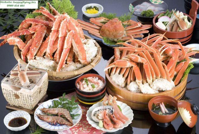 Tour du lịch Phú Quốc 2 ngày 1 đêm siêu khuyến mãi