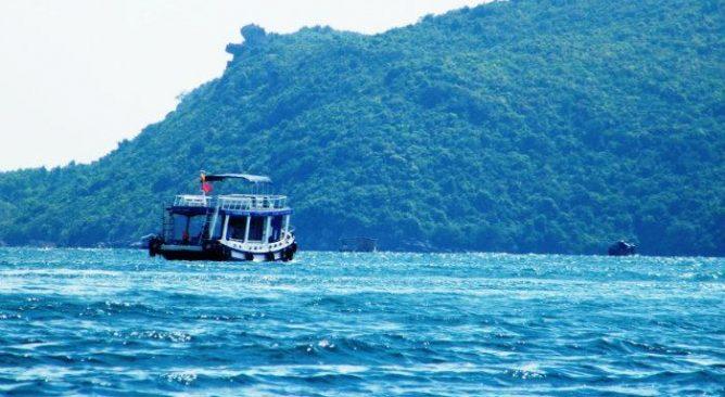 Tour Du Lịch Phú Quốc 4 Ngày 3 Đêm Siêu Khuyến Mại