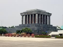 Tour Du Lịch Sài Gòn–Hà Nội-Sapa 4 Ngày 3 Đêm Giá rẻ