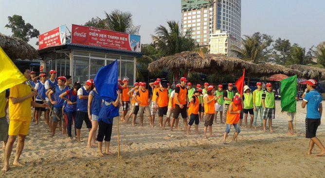 tour-du-lich-team-building-cua-lo-2-ngay-1-dem-hap-dan-3