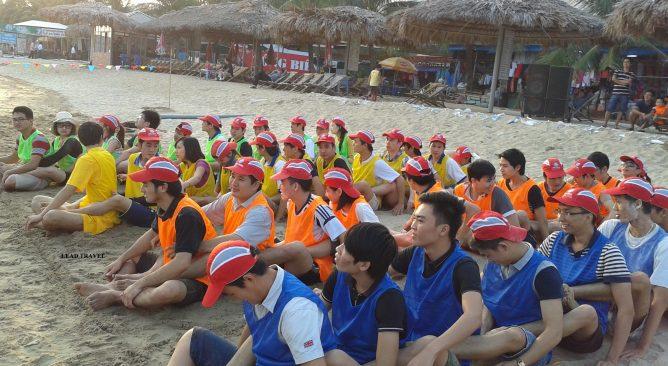 tour-du-lich-team-building-cua-lo-2-ngay-1-dem-hap-dan-4