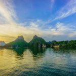Tour Du lịch Hạ Long Tuần Châu Yên Tử 2 Ngày 1 Đêm Khuyến Mại