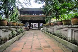 Tour Du Lịch Làng cổ Đường Lâm-Chùa Mía-Đền Và 1 Ngày Giá rẻ