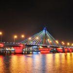 Tour Du Lịch Xuyên Việt từ TP HCM 8 Ngày 7 Đêm