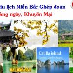 Chùm Tour du Lịch sapa từ TPHCM Khởi Hành Hàng Ngày Giá Rẻ