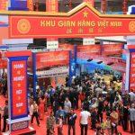 Tour Du Lịch Sapa Hà Khẩu Trung Quốc 2 Ngày 1 Đêm Giá rẻ