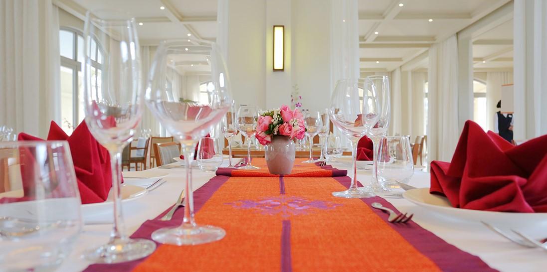 Free & Easy: FLC Luxury Hotel Sầm Sơn 5 Sao 2 Ngày 1 Đêm