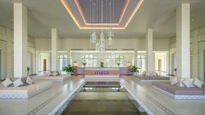 Tour Du Lịch FLC Sầm Sơn Resort 2 Ngày 1 Đêm Khuyến Mại