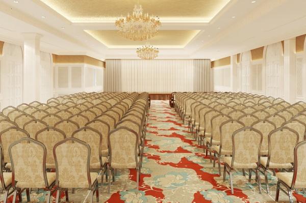 Tour Du Lịch FLC Vĩnh Thịnh Resort 2 Ngày 1 Đêm Khuyến Mại