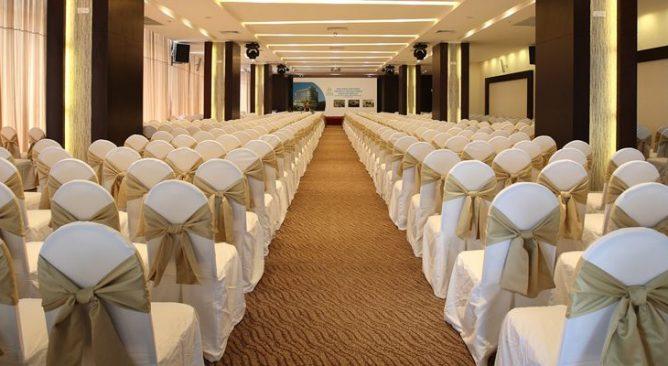 Tour Trượt cỏ Asean Resort 2 Ngày 1 Đêm Giá Rẻ
