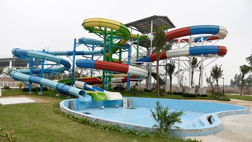tour-du-lich-cong-vien-nuoc-tland-water-park-1-ngay-gia-re