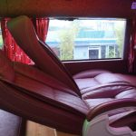 Đặt vé xe đi Lào từ Hà Nội giá rẻ-Vé xe đi Lào giá bao nhiêu?