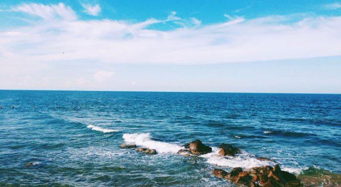 Tour Du Lịch Bãi Đông Nghi Sơn-Hải Hòa 3 Ngày 2 Đêm