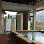 Tour Du Lịch An Lạc Resort Hòa Bình 2 Ngày 1 Đêm Giá rẻ
