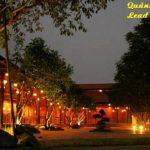 Tour du lịch Quảng Tây Resort Sơn Tây 2 Ngày 1 Đêm Giá rẻ