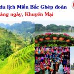 Tour Đà Nẵng Sapa Hà Nội 4 Ngày 3 Đêm Khuyến Mại