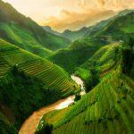 Tour Huế Sapa Hà Nội 4 Ngày 3 Đêm Khuyến Mại