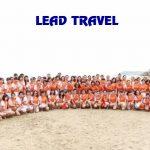 Tour du lịch Thảo Viên resort 1 Ngày Team Building
