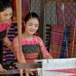 Du lịch Mai Châu Khuyến Mại Đặc Biệt Với 10 Ưu điểm nổi bật