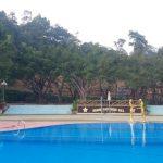 Tour du lịch Hanoi Paragon Hill Resort 2 Ngày 1 Đêm Giá rẻ