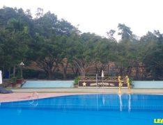 Hanoi Paragon Hill Resort
