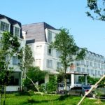 Tour du lịch Thanh Thủy Phú Thọ Resort 2 Ngày 1 Đêm Khuyến Mại