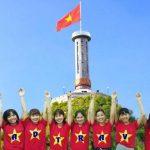 Tour Hà Giang 2 ngày 3 đêm Ghép lẻ Giá tốt nhất